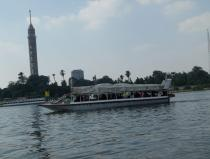 cairo excursion by plane from sharm el sheikh one day trip