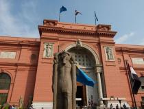cairo excursion from sharm el sheikh by bus two days trip