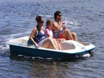 pedal boat red sea sharm excursions in sharm el sheikh